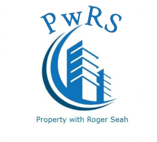 Property With Roger Seah